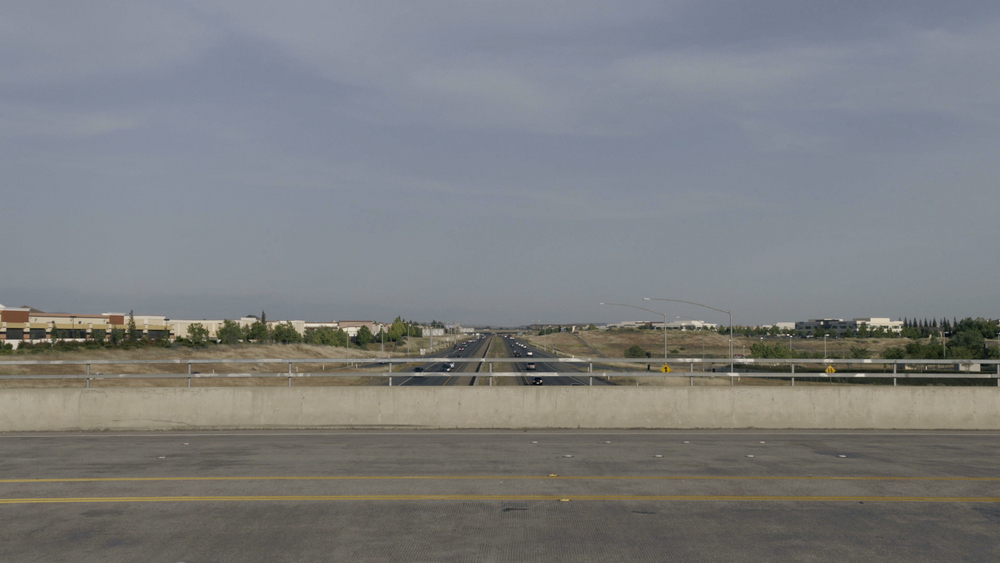 wide of highway0.jpg
