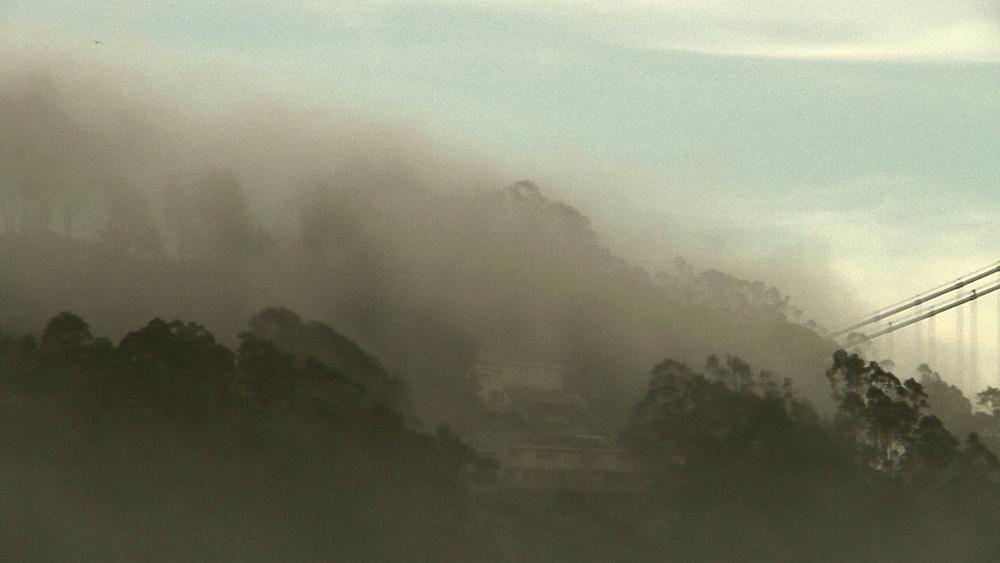 mountain0.jpg