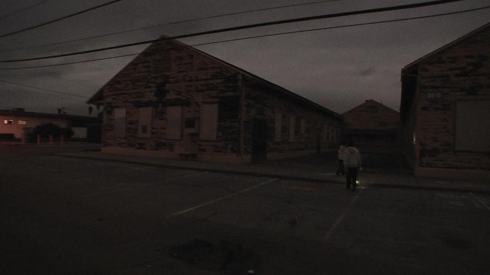 buildings0.jpg