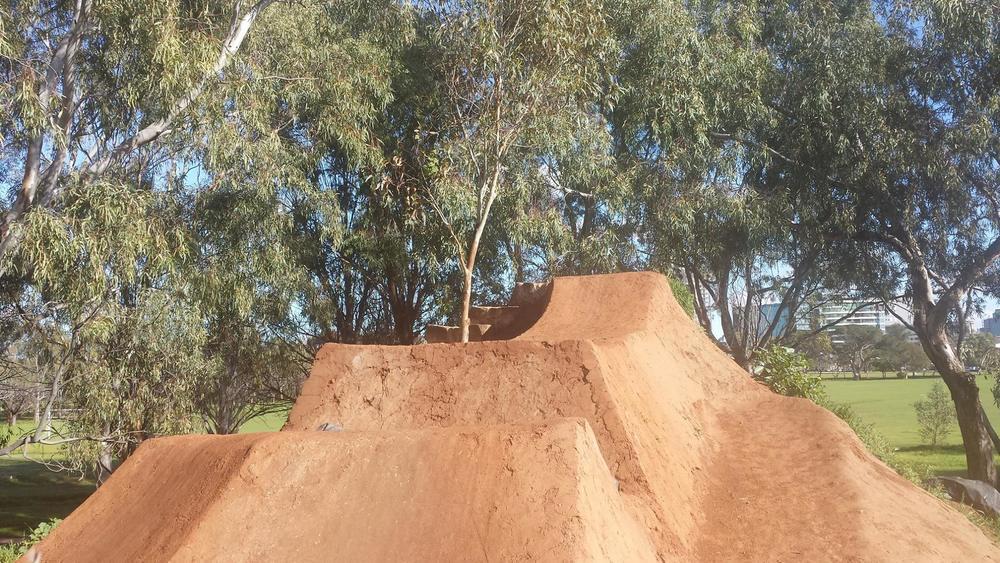 start hill 2015.jpg