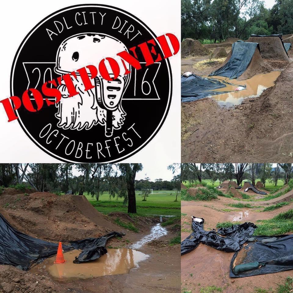 octoberfest postponed.jpg
