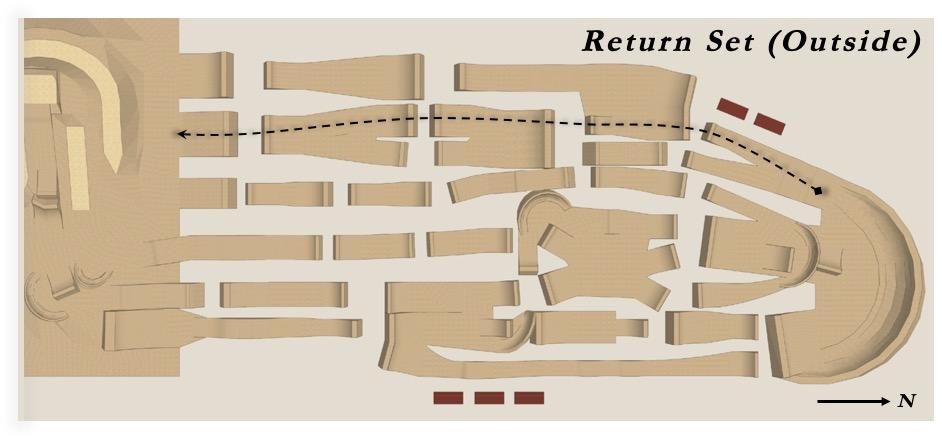Return Set (Outside).jpg