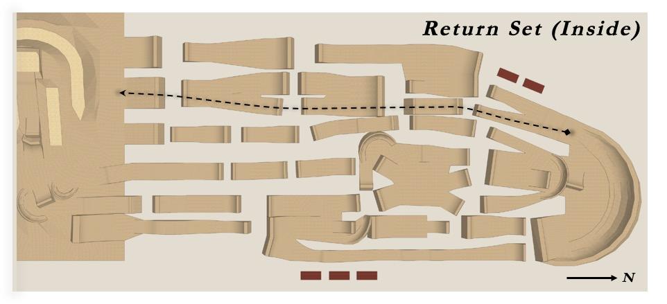 Return Set (Inside).jpg