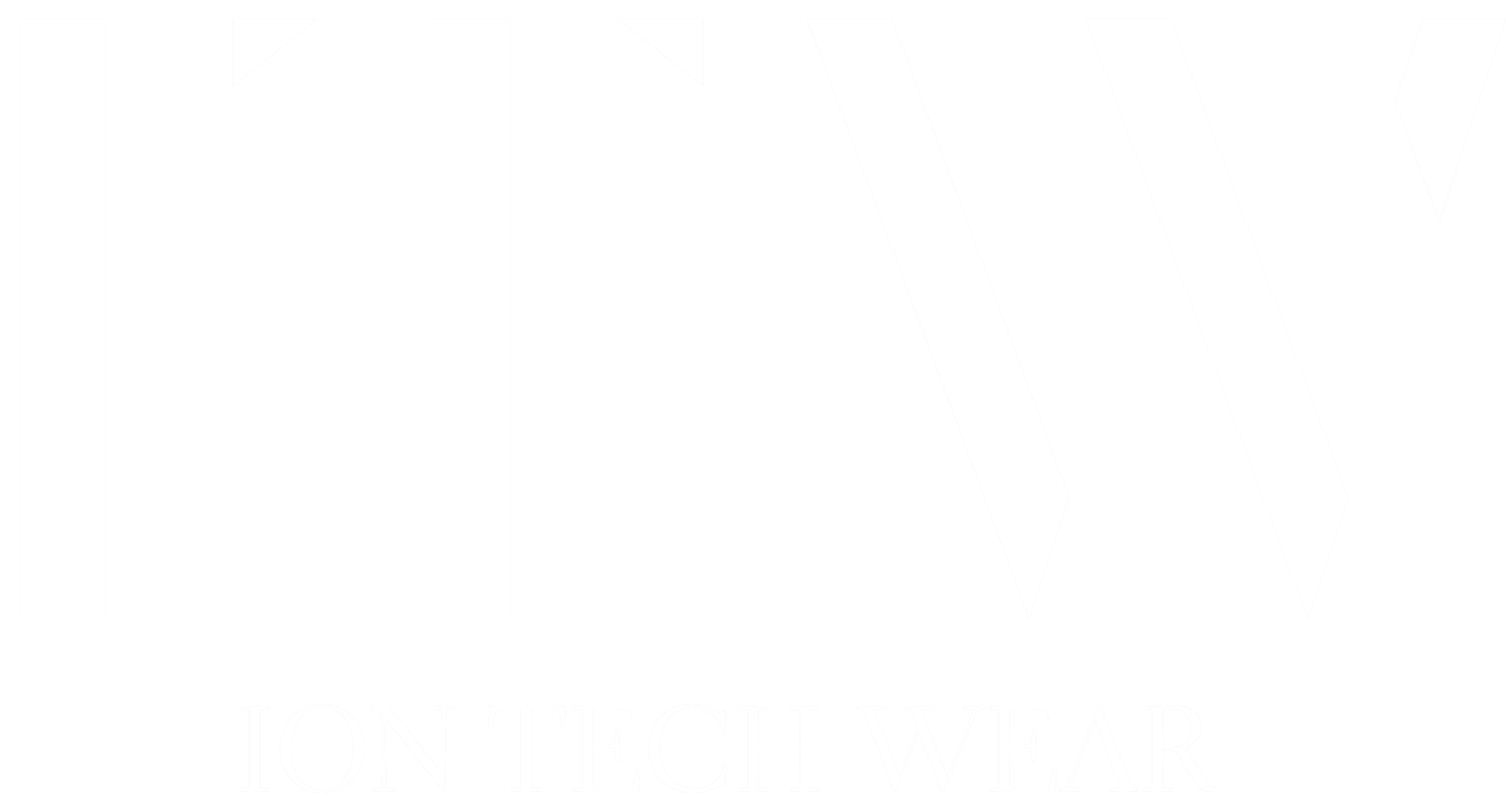 ION TECH WEAR