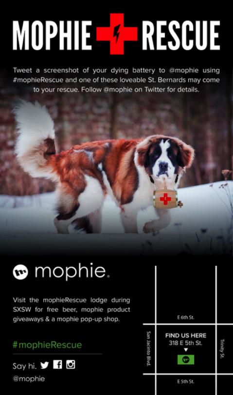 morphie-rescue