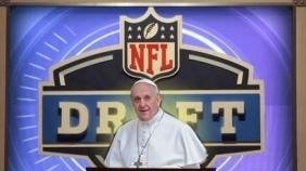 pope-nfl