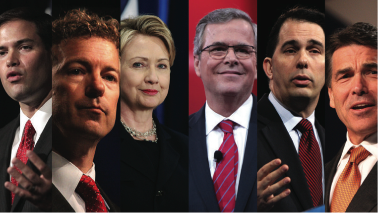 presidential-candidates
