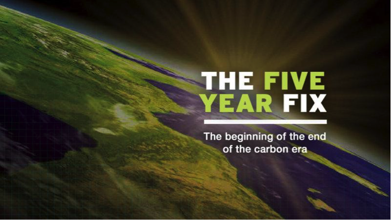 environment-five-year-fix