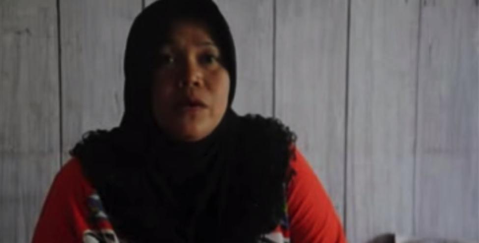 indonesia-coal-mining
