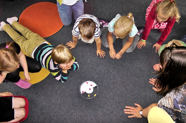 germany-child-care