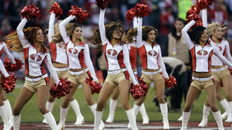 nfl-cheerleaders