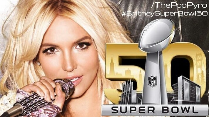 super-bowl-britney-spears