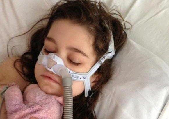 cf-lung-transplant