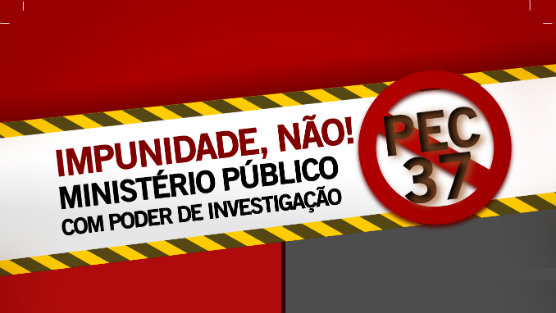 brazil-impunity