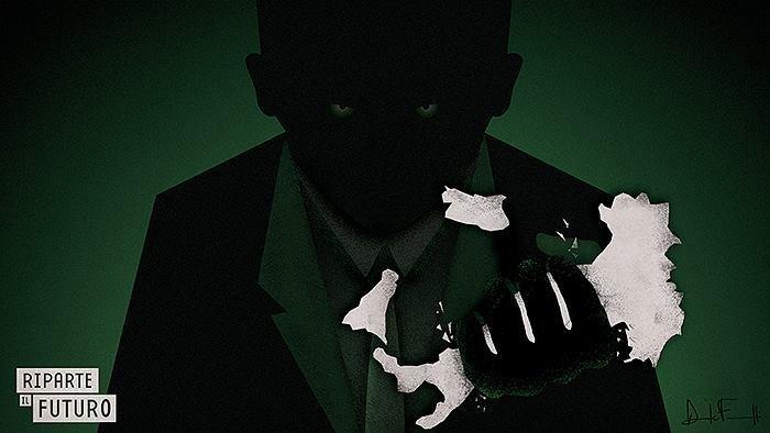 italy-politics-organized-crime