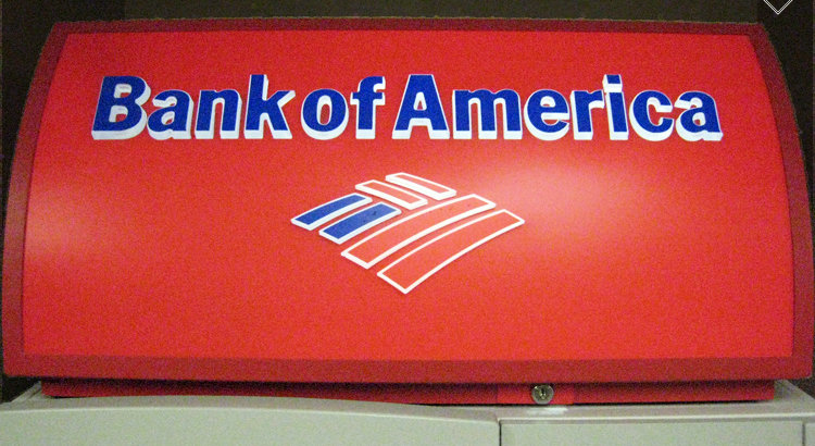 bank-of-america-fees