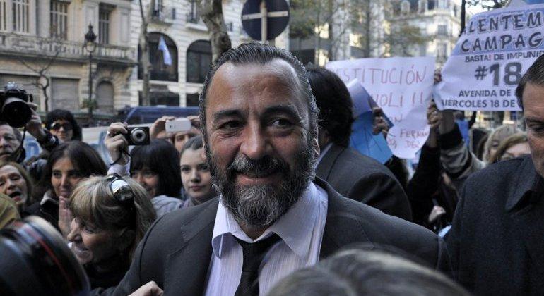 argentina-prosecutor