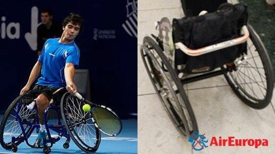 spain-wheelchair