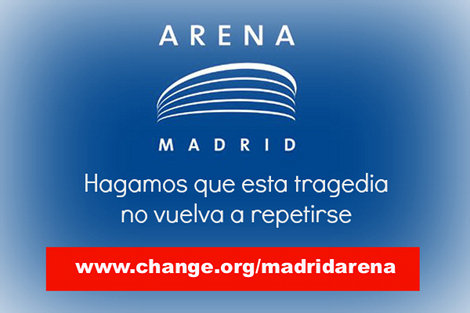 madrid-arena