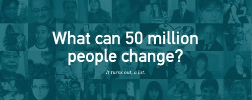 50-million-users