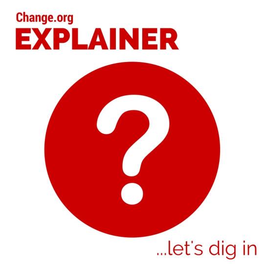 explainer-logo