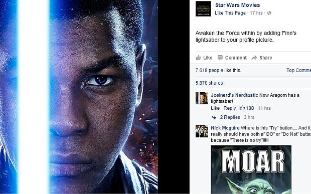 facebook-lightsaber