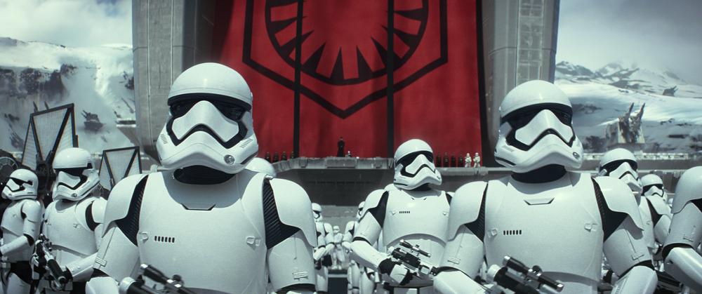 star-wars-stormtroopers