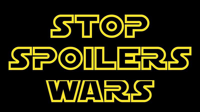 no-spoilers-star-wars