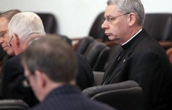 bishop-finn