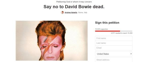 david-bowie-petition