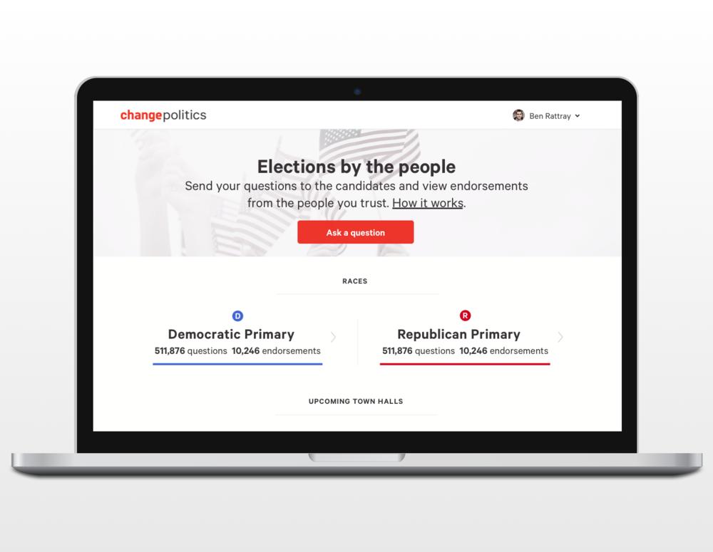 change-politics-homepage