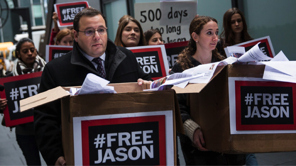 free-jason-petition-delivery