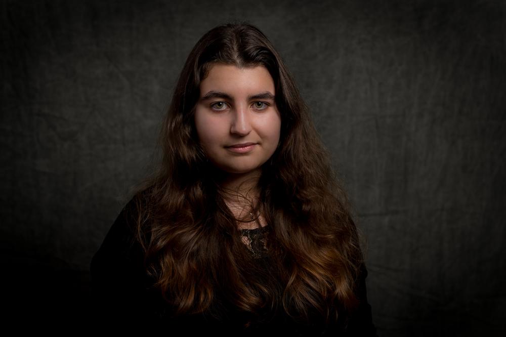 Mélanie Doerflinger demande à Tampax de rendre visible la composition de ses tampons.