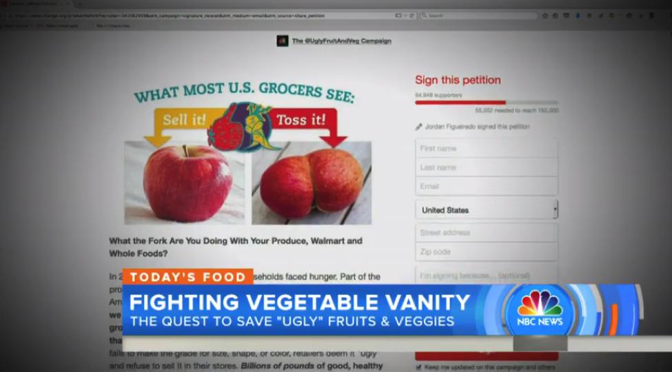 ugly-fruit-veg-petition