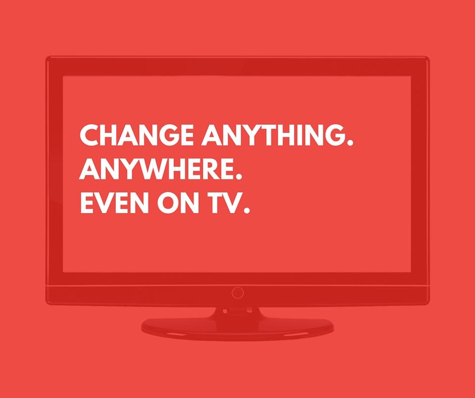 Change TV (2).jpg