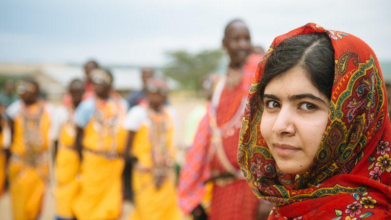 https://www.change.org/p/stand-withmalala-for-girls-education