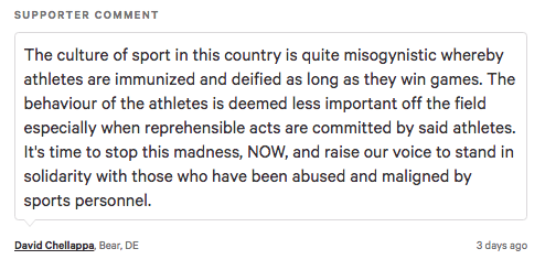 ncaa-comment-1
