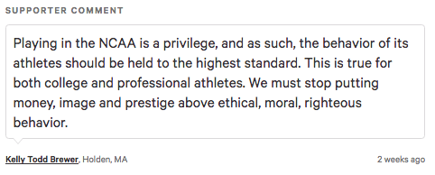 ncaa-comment-4