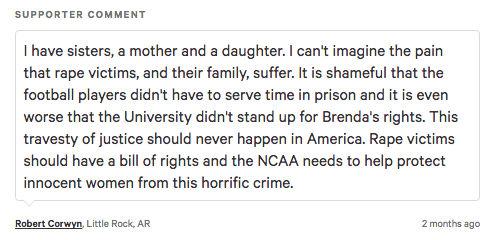 ncaa-comment-8