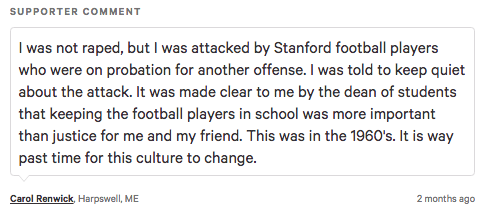 ncaa-comment-9