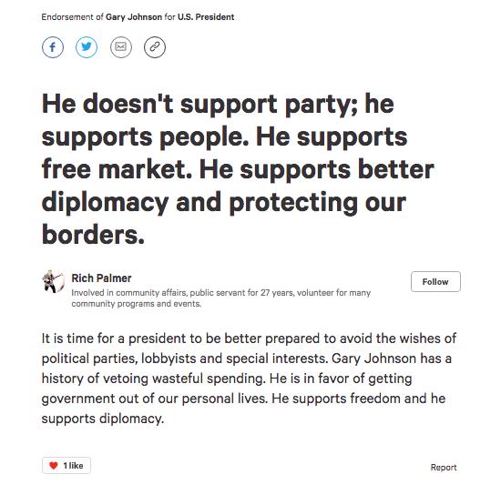 endorsement-3