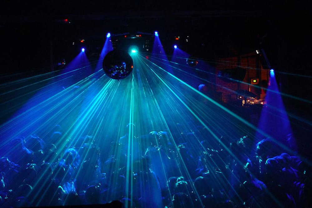 Fabric: More than 90,0000 people have signed a petition calling for the club to reopen