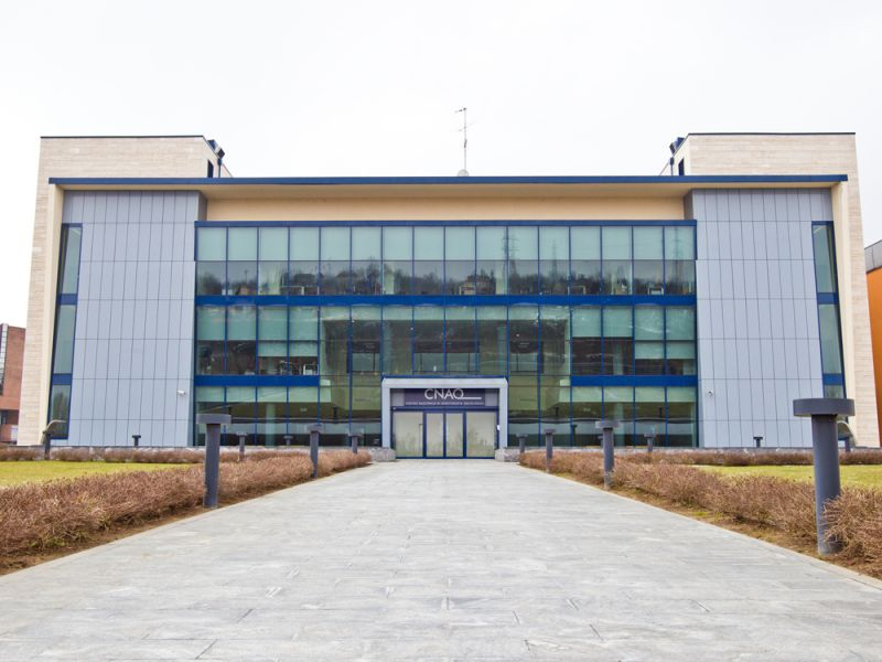 Esterno_edificio_CNAO-11-800-600-80-c.jpg