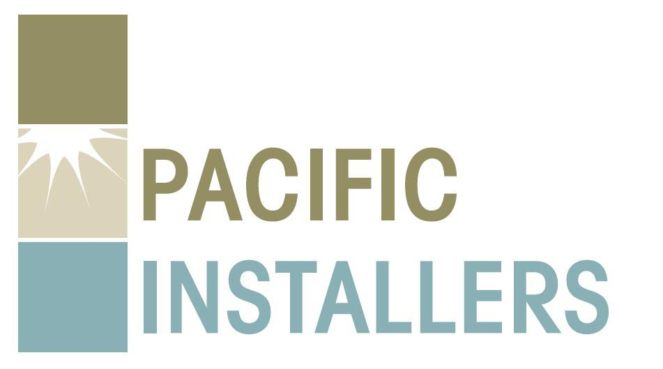Pacific Installers