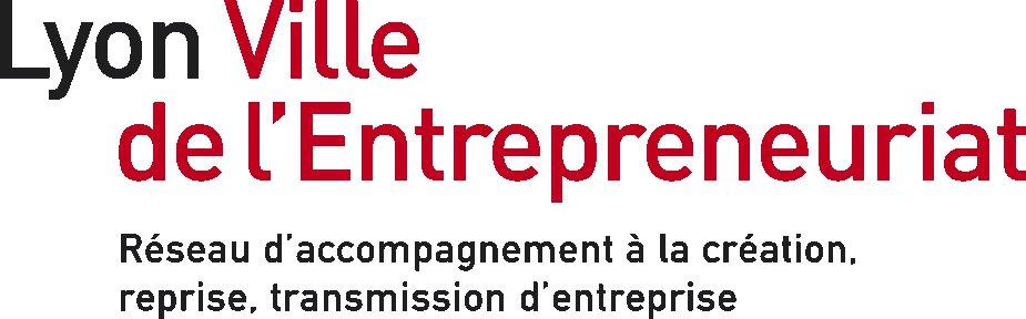 lyon-ville-entrepreneuriat.jpg