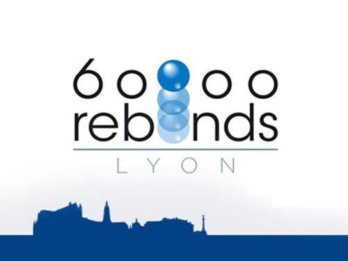 WAOUP-60000-rebonds-un-regard-positif-sur-l-echec.jpg