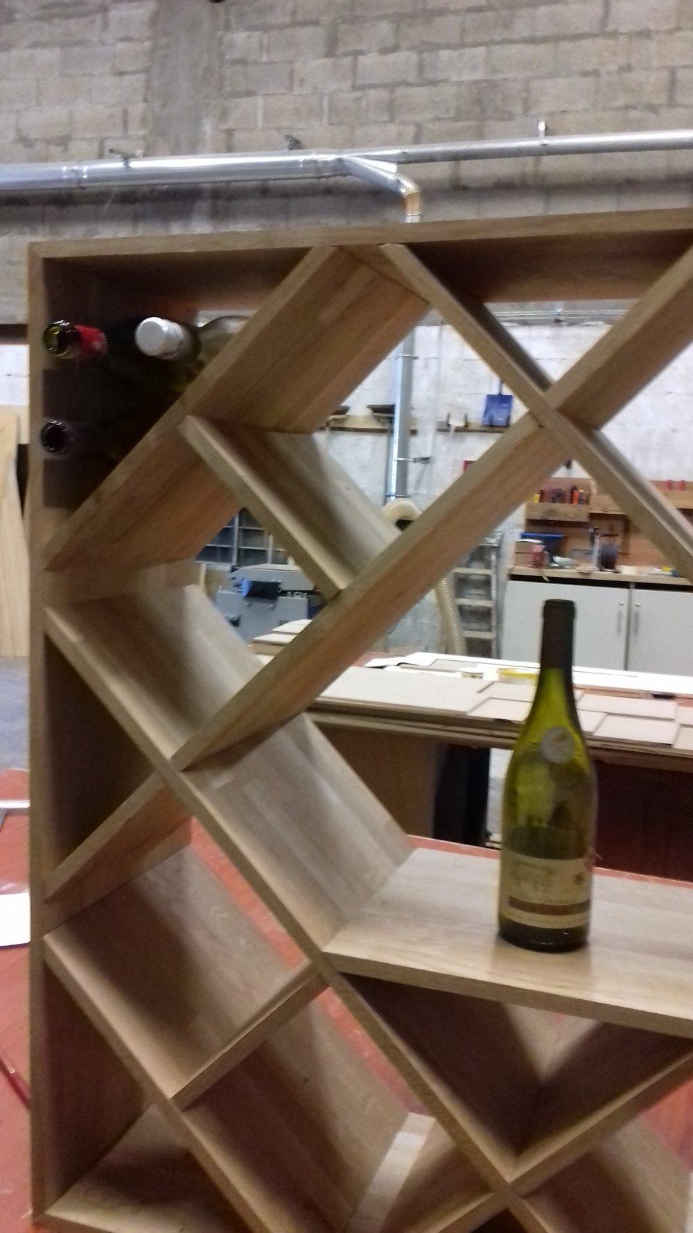 Module de cave à vinfabrication Simon.1.jpg