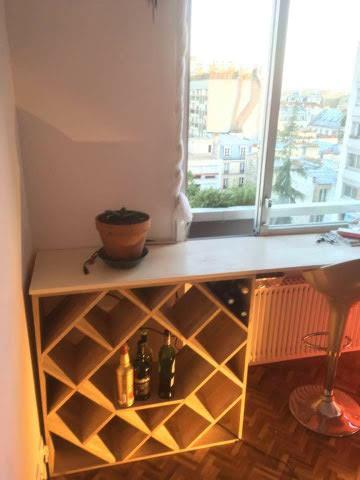 Module de cave à vin fabrication à Mon Atelier Partagé  Simon.6jpg.jpg