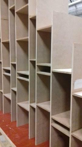 Bibliothèque de samuel1.jpg