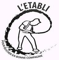 logo+L%27%C3%A9tabli+axel+Grisart+chamb%C3%A9ry+menuiserie.jpg